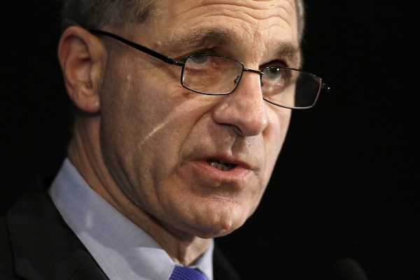 Freeh Report Hits Penn State Hard