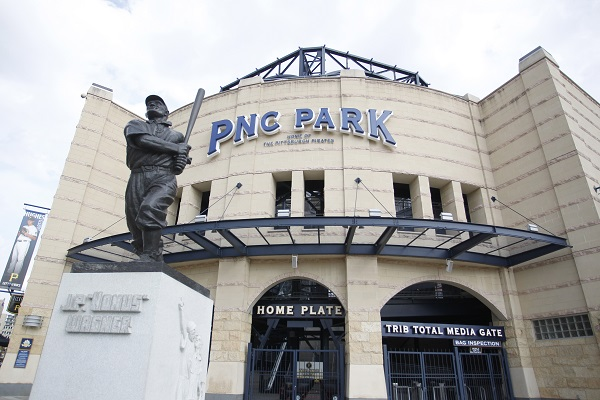 North Shore Notes 5/23: Pirates v. Cubs